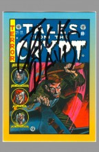 horror-tales-from-the-crypt-jack-davis-ec-comics-cover-art-card-signed-signature-autograph-19