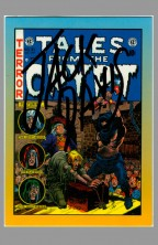 horror-tales-from-the-crypt-jack-davis-ec-comics-cover-art-card-signed-signature-autograph-2