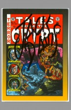 horror-tales-from-the-crypt-jack-davis-ec-comics-cover-art-card-signed-signature-autograph-20