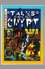 horror-tales-from-the-crypt-jack-davis-ec-comics-cover-art-card-signed-signature-autograph-21