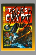 horror-tales-from-the-crypt-jack-davis-ec-comics-cover-art-card-signed-signature-autograph-22