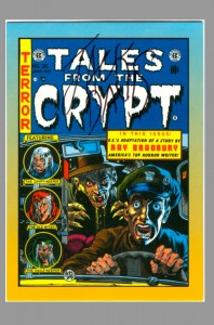 horror-tales-from-the-crypt-jack-davis-ec-comics-cover-art-card-signed-signature-autograph-23