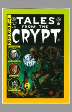 horror-tales-from-the-crypt-jack-davis-ec-comics-cover-art-card-signed-signature-autograph-24