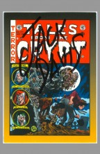 horror-tales-from-the-crypt-jack-davis-ec-comics-cover-art-card-signed-signature-autograph-25