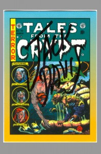 horror-tales-from-the-crypt-jack-davis-ec-comics-cover-art-card-signed-signature-autograph-26