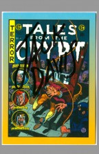 horror-tales-from-the-crypt-jack-davis-ec-comics-cover-art-card-signed-signature-autograph-27