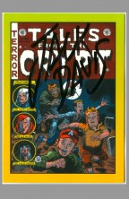 horror-tales-from-the-crypt-jack-davis-ec-comics-cover-art-card-signed-signature-autograph-28