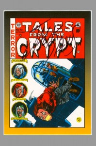 horror-tales-from-the-crypt-jack-davis-ec-comics-cover-art-card-signed-signature-autograph-29