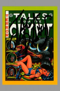 horror-tales-from-the-crypt-jack-davis-ec-comics-cover-art-card-signed-signature-autograph-3