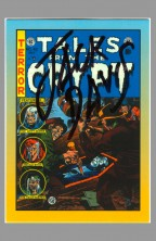 horror-tales-from-the-crypt-jack-davis-ec-comics-cover-art-card-signed-signature-autograph-30