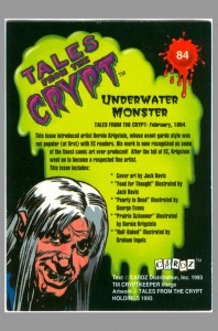 horror-tales-from-the-crypt-jack-davis-ec-comics-cover-art-card-signed-signature-autograph-32