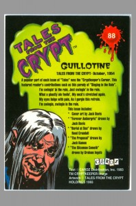 horror-tales-from-the-crypt-jack-davis-ec-comics-cover-art-card-signed-signature-autograph-33