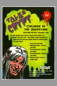 horror-tales-from-the-crypt-jack-davis-ec-comics-cover-art-card-signed-signature-autograph-34