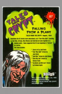 horror-tales-from-the-crypt-jack-davis-ec-comics-cover-art-card-signed-signature-autograph-35