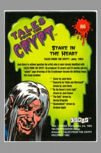 horror-tales-from-the-crypt-jack-davis-ec-comics-cover-art-card-signed-signature-autograph-36