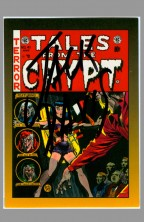 horror-tales-from-the-crypt-jack-davis-ec-comics-cover-art-card-signed-signature-autograph-4