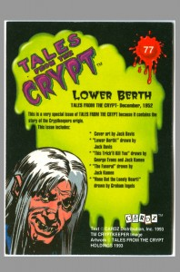 horror-tales-from-the-crypt-jack-davis-ec-comics-cover-art-card-signed-signature-autograph-5