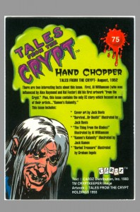 horror-tales-from-the-crypt-jack-davis-ec-comics-cover-art-card-signed-signature-autograph-6
