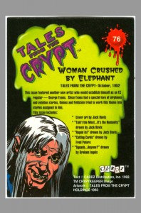 horror-tales-from-the-crypt-jack-davis-ec-comics-cover-art-card-signed-signature-autograph-7