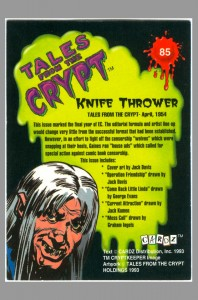 horror-tales-from-the-crypt-jack-davis-ec-comics-cover-art-card-signed-signature-autograph-8