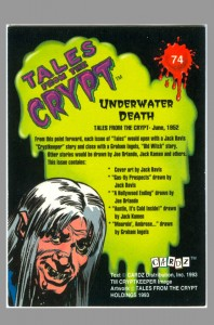 horror-tales-from-the-crypt-jack-davis-ec-comics-cover-art-card-signed-signature-autograph-9