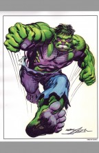 incredible-hulk-signed-autograph-neal-adams-art-print-signature-1