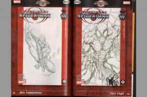 spiderman-100-project-signed-signature-auograph-tim-vigil-1