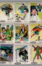 sunbeam-sticker-set-dc-comics-superman-batman-wonder-woman-dick-giordano-art-signed-signature-autograph-sticker-card-set-1