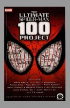 ultimate-spiderman-spider-man-100-project-signed-autograph-signature-george-perez-mark-bagley-arthur-suydam-2