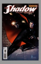 howard-chaykin-signed-signature-autograph-variant-cover-art-the-shadow-knows-1-dynamite-1