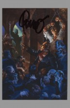 sherlock-holmes-signed-autograph-signature-jim-steranko-art-card-front-fpg-3