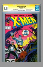 x-men-xmen-248-first-jim-lee-1st-signed-cgc-signature-series-autograph-9.8-chris-claremont-stan-lee-1