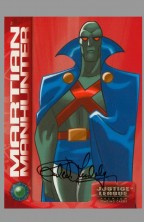 carl-lumbly-martian-manhunter-justice-league-cartoon-network-animated-series-signed-autgraph-signature-card-1