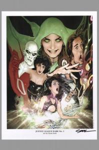 dc-the-new-52-comic-art-print-signed-autograph-sdcc-exc-ryan-sook-jla-justice-league-dark-deadman-1
