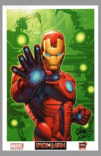 iron-man-c2e2-exclusive-limited-edition-print-signed-autograph-signature-greg-land-marve-comics-1