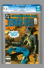 jonah-hex-92-last-issue-cgc-98-.9.8-klaus-janson-art-1