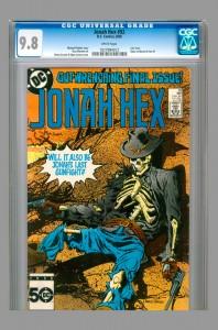 jonah-hex-92-last-issue-cgc-98-.9.8-klaus-janson-art-1
