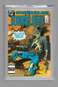 jonah-hex-92-last-issue-cgc-98-.9.8-klaus-janson-art-2