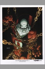 ryan-sook-deadman-dc-universe-presents-the-new-52-sdcc-art-print-portfolio-1