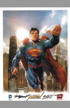 tony-daniel-matt-banning-signed-autograph-c2e2-superman-man-of-steel-exclusive-art-print-1