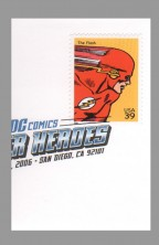 usps-super-hero-comic-art-stamp-flash-carmine-infantino-x-1