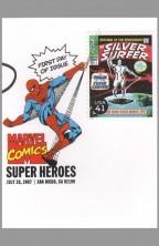 usps-super-hero-comic-art-stamp-joe-sinnott-silver-surfer-x-2