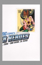 usps-super-hero-comic-art-stamp-signed-autograph-signature-hawkman-murphy-anderson-x-1