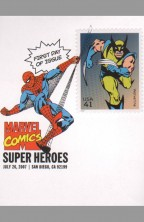 usps-super-hero-comic-art-stamp-signed-autograph-signature-herb-trimpe-wolverine-x-men-x-1
