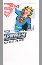 usps-super-hero-comic-art-stamp-signed-autograph-signature-supergirl-superman-celebration-x-1