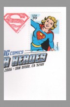 usps-super-hero-comic-art-stamp-signed-autograph-signature-supergirl-superman-celebration-x-2
