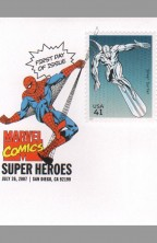 usps-super-hero-comic-art-stamp-silver-surfer-joe-sinnott-x-1