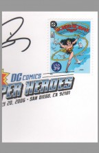 usps-super-hero-comic-art-stamp-wonder-woman-george-perez-x-1