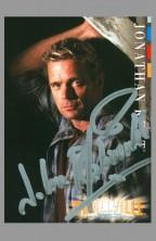 John-Schneider-signed-signature-autograph-jonathan-kent-smallville-superman-trading-card-signature-1