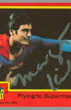 margot-kidder-signed-signature-autograph-superman-ii-trading-card-christoopher-reeve-1